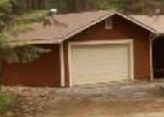 Foreclosure  id: 4139348