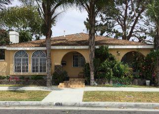 Foreclosure  id: 4139368