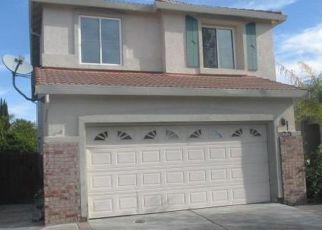 Foreclosure  id: 4139370