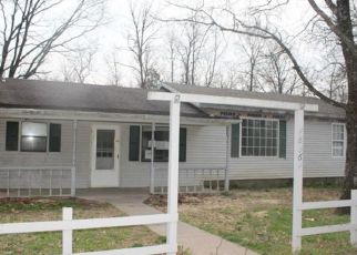 Foreclosure  id: 4139384