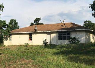 Foreclosure  id: 4139390