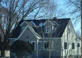 Foreclosure  id: 4139430