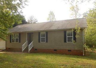 Foreclosure  id: 4139499