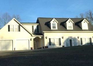 Foreclosure  id: 4139505