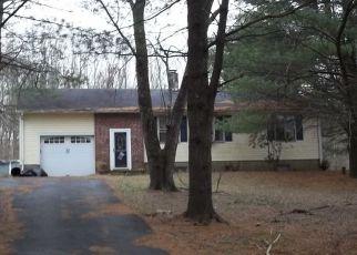 Foreclosure  id: 4139512