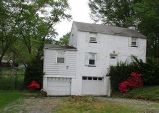 Foreclosure  id: 4139537