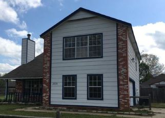 Foreclosure  id: 4139588