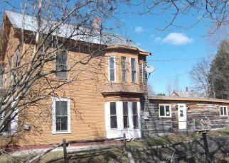 Foreclosure  id: 4139609