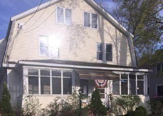 Foreclosure  id: 4139612