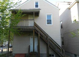 Foreclosure  id: 4139634
