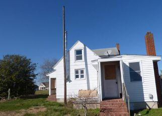 Foreclosure  id: 4139658