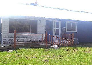 Foreclosure  id: 4139706