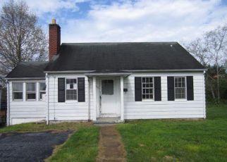 Foreclosure  id: 4139719