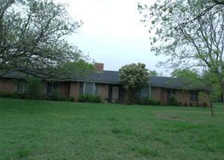 Foreclosure  id: 4139736
