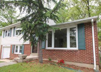Foreclosure  id: 4139765