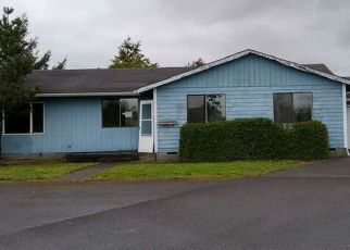 Foreclosure  id: 4139776