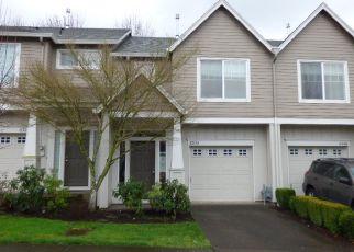 Foreclosure  id: 4139777