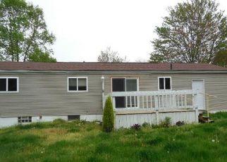 Foreclosure  id: 4139788