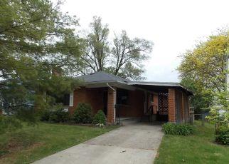 Foreclosure  id: 4139793