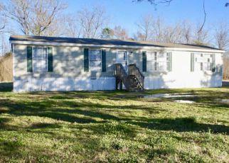 Foreclosure  id: 4139810
