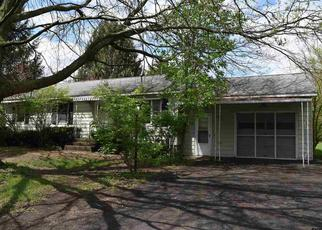 Foreclosure  id: 4139825