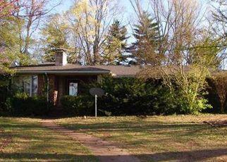 Foreclosure  id: 4139851