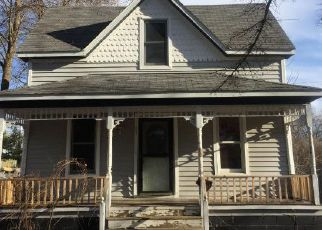 Foreclosure  id: 4139865