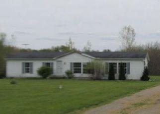 Foreclosure  id: 4139881