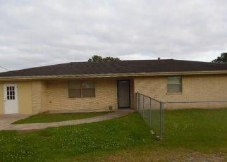 Foreclosure  id: 4139894