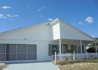 Foreclosure  id: 4140032