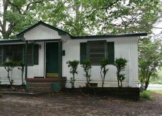 Foreclosure  id: 4140078