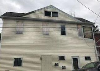 Foreclosure  id: 4140142
