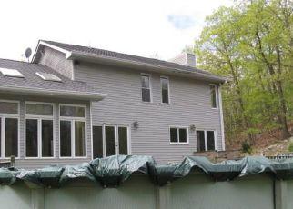 Foreclosure  id: 4140150