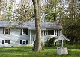 Foreclosure  id: 4140618