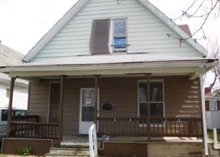 Foreclosure  id: 4140925