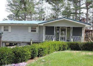 Foreclosure  id: 4141116