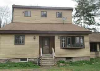 Foreclosure  id: 4141513