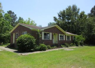Foreclosure  id: 4141582