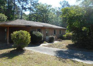 Foreclosure  id: 4141628