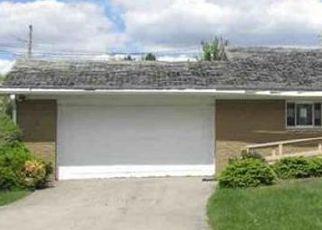 Foreclosure  id: 4141682