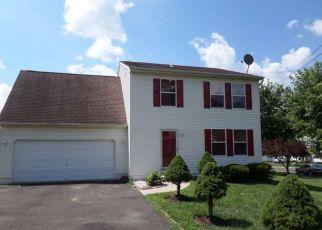 Foreclosure  id: 4141762