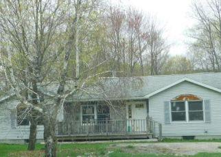 Foreclosure  id: 4141778