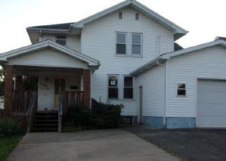 Foreclosure  id: 4141853