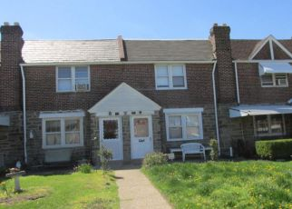 Foreclosure  id: 4141855