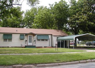 Foreclosure  id: 4141902