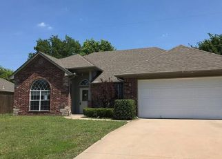 Foreclosure  id: 4141915