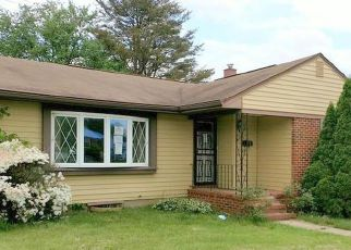 Foreclosure  id: 4141941