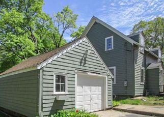 Foreclosure  id: 4141962