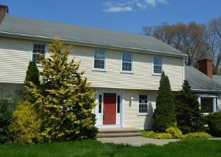Foreclosure  id: 4141969