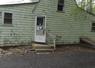 Foreclosure  id: 4141983